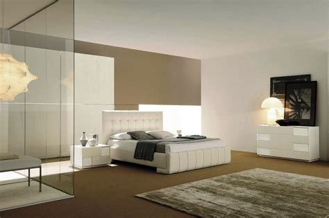 king size bedroom sets ikea king bedroom sets ikea home decor ikea best bedroom
