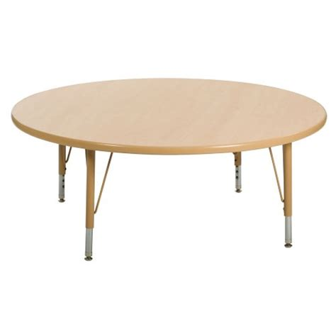 how many seats 48 round table nature color 48 quot round tables seats 4
