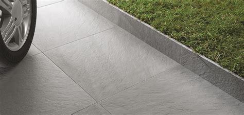 Outdoor 3d Stone Effect Ceramic Tiles   Stockholm T20