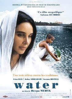 nedlasting filmer amores perros gratis de amores y relaciones agua 2005 una pel 237 cula de deepa
