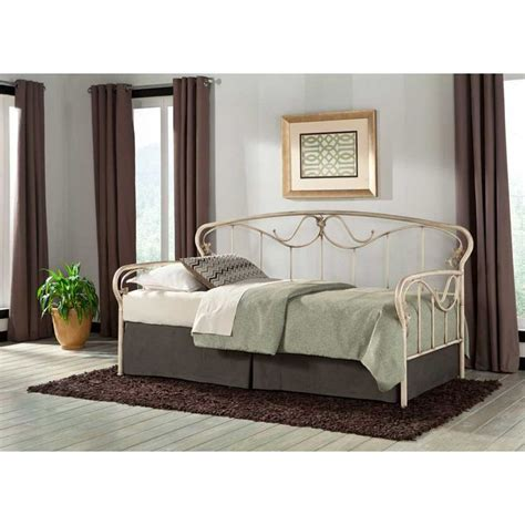 images  daybeds  pinterest trundle daybed