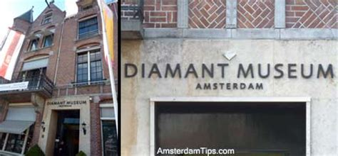 diamond museum amsterdam gift shop places to visit images result google images diamant