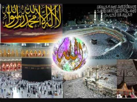 beautiful complete surah maryam by ahmed al omrany abdulwali al arkani surah luqman funnydog tv