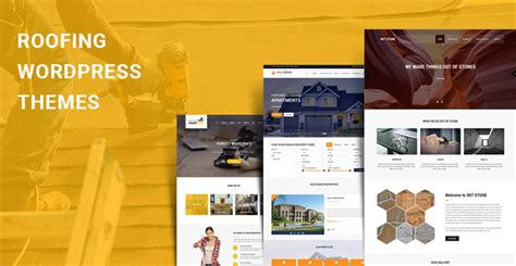 design by skt themes home improvement wordpress themes for renovation or