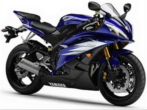 imagenes perronas de motos las mejores motos del mundo wmv youtube
