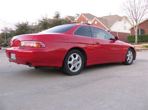 lexus sc300 2003 100 lexus sc300 2003 lexus sc 300 1996 auto images
