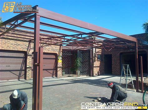 awnings johannesburg johannesburg awning carport contractors 1 list of