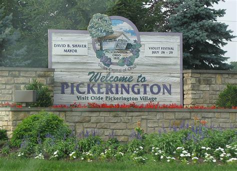 Free Search In Ohio Pickerington Ohio