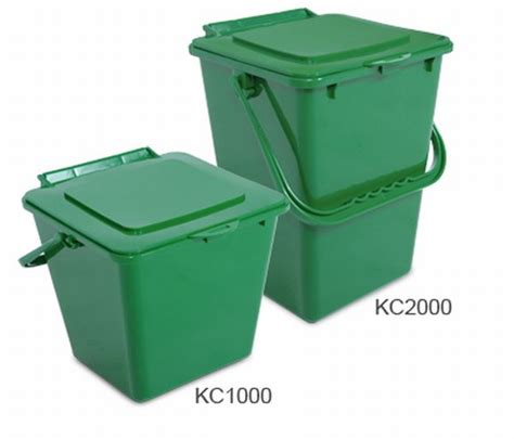 most innovative composting systems ecofriend