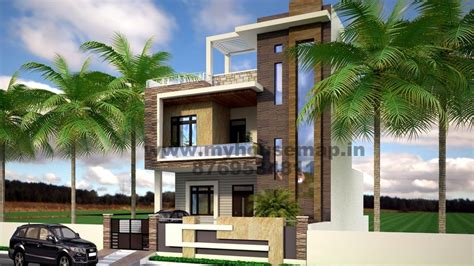 online house elevation design elevation designs front elevation design house map building design
