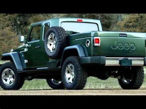 jeep truck 2014 jeep truck 2014