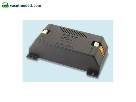 capacitor discharge unit peco 218 jdons 225 gok 218 jdons 225 gok peco vasutmodell