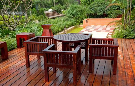 shop big w outdoor furniture and make your back yard a