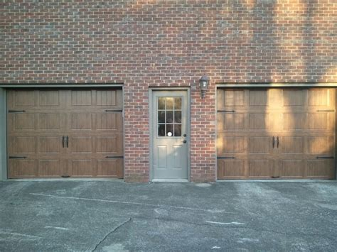 Birmingham Overhead Door Wood Grain Garage Door Hoover Al Garage Doors Birmingham Home Golden Garage Door Services Llc