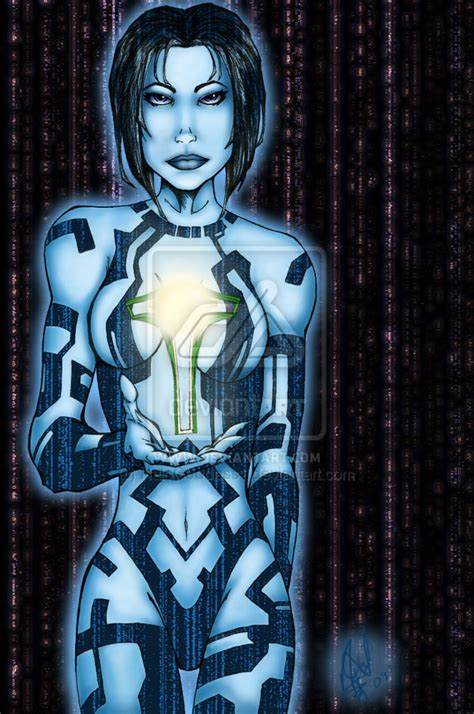 show me yourself cortana show me images of cortana halo 4 cortana