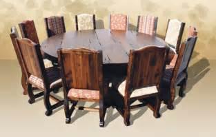 Round dining room table round dining room table round dining room