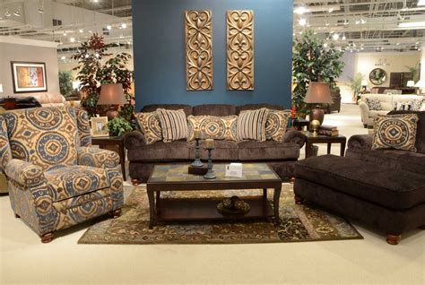 jackson belmont sofa set mahogany jf 4347 sofa set