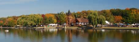 homes for in st charles il geneva il one of the best suburbs to live in illinois
