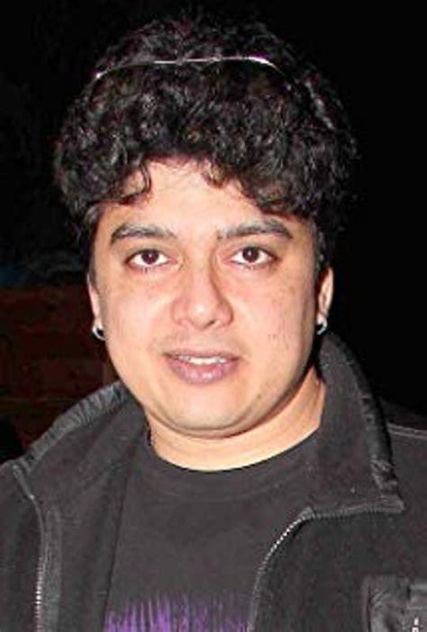 actor harish age harish kumar height age girlfriend wife family