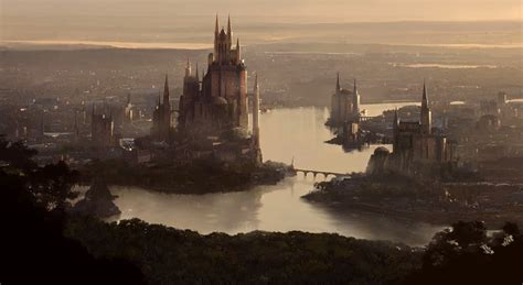 king s landing game of thrones game of thrones concept art and illustrations i concept
