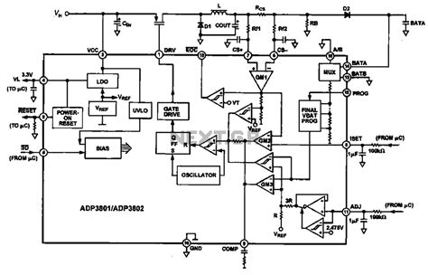 wiring diagram of electric rickshaw k
