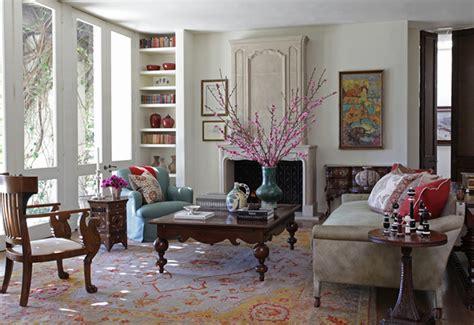 new home interior design martyn bullard design
