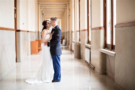court house wedding 8 reasons to have a courthouse wedding