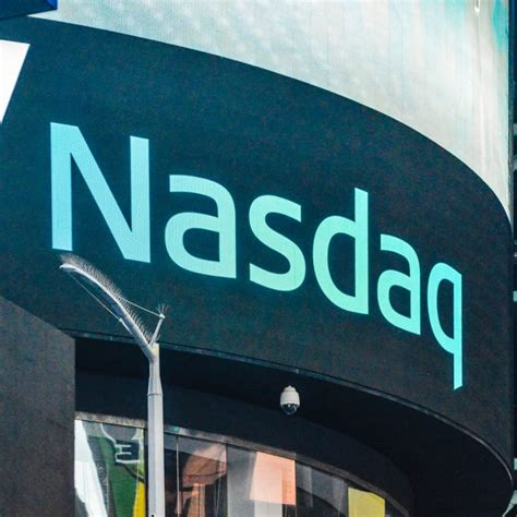 bitcoin nasdaq nasdaq issued bitcoin futures contracts may comprise