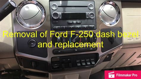 repair anti lock braking 2009 volvo c30 instrument cluster service manual how to remove dash bezel on a 2006 cadillac xlr service manual how to remove