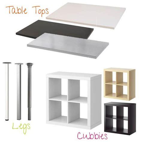laundry folding table ikea laundry storage folding station if you ve been to