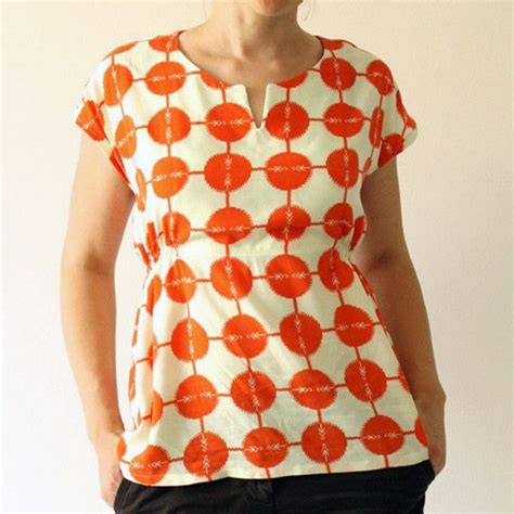 Kemeja Base Note 245 best images about things for me on sewing patterns plus size