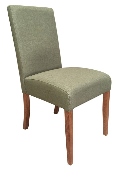 Fabric Dining Chairs Melbourne Fabric Dining Chairs Melbourne Fabric Dining Chair In Brown Modern Furniture Melbourne Sydney