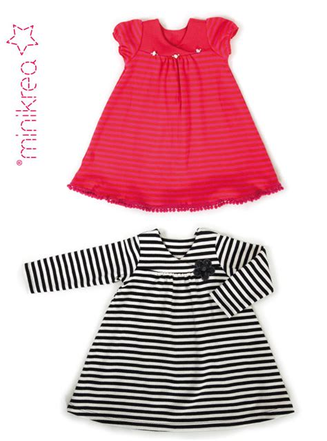 t shirt paper pattern 50003 t shirt dress paper pattern minikrea
