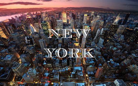 gopro new gopro new york city 2015
