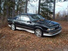 1000 Images About My Next Car On Pinterest 2015 Ford