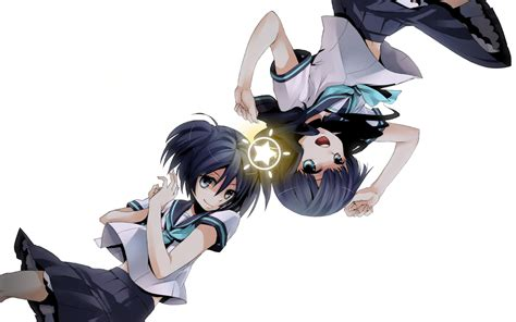 anime vires anime virus