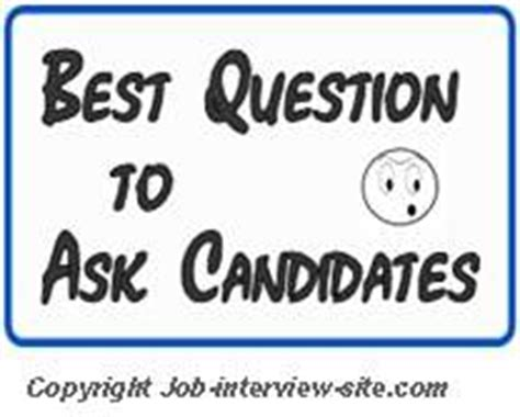 best website to ask questions employer tips techniques guide