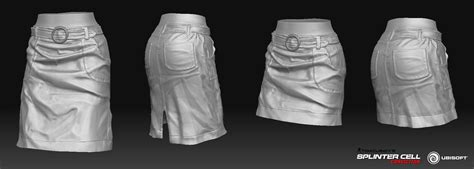 zbrush jeans tutorial http www zbrushcentral com attachment php attachmentid