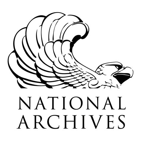 National Records Friends Of The National Archives Southeast Region Valley Of The Dams Symposium