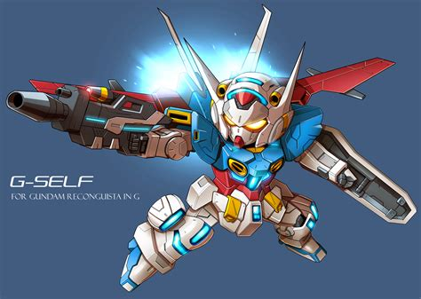 sd gundam wallpaper hd sd gundam wallpaper images gundam kits collection news