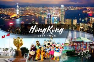 hong kong getaway  accommodation disneyland