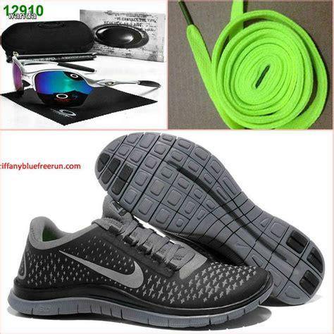 Kets Sport Grey 46 best sneakers n kets images on nike wedge