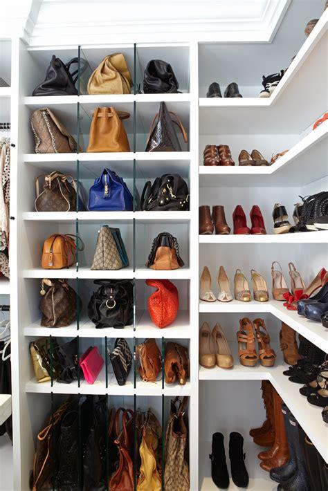 shoe closet photos inside wardrobe khloe