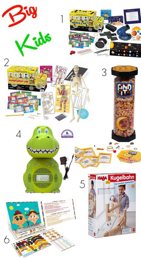 2016 holiday gift guide gifts for big kids eighty mph