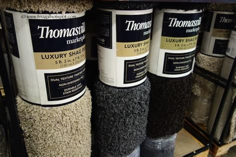 thomasville rug costco costco sale thomasville luxury shag rug frugal hotspot
