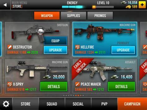 download game frontline commando 2 mod frontline commando 2 apk download v3 0 3 apk mod lots