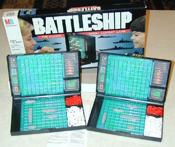 No Thanks Board Original Boardgame thanks for sinking my battleship hasbro this annoys me