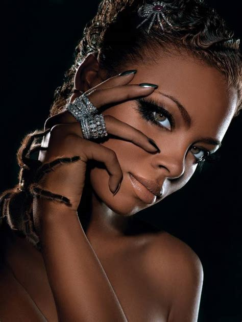 america s next top model season cycle winners pictures 3 eva marcille cycle 3 from ranking every america s next