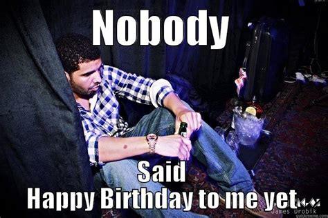 Drake Birthday Meme - drake views qoutes popular photography