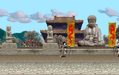 mkwarehouse mortal kombat arenas palace gates